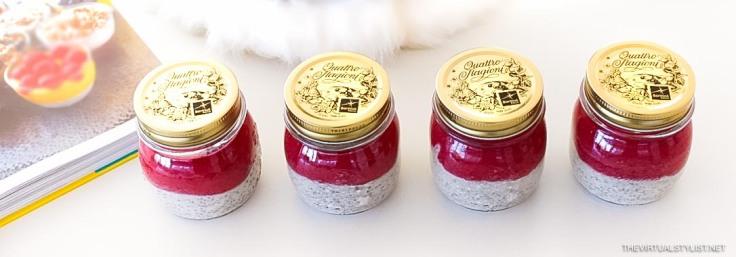 festive.fruitpots.watermark-1-6