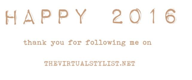 happy2016.text