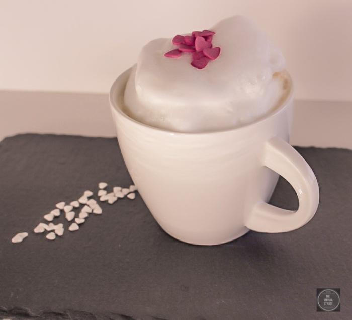 cappuccino.hearts2-1-2