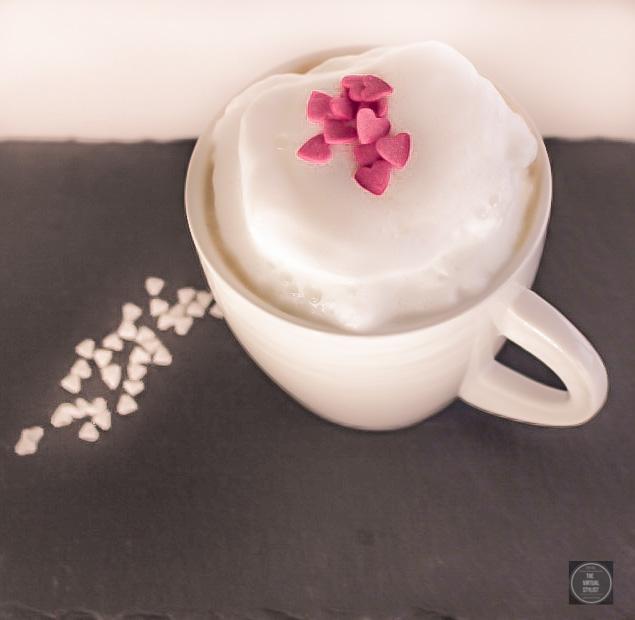 cappuccino.hearts2-1
