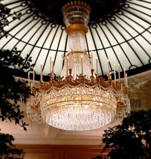 chandelier.s