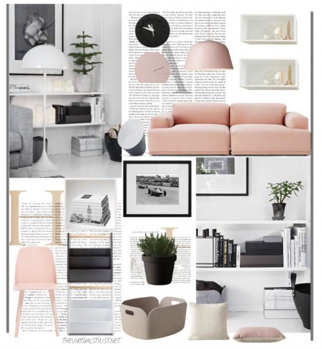 open.shelf.collage