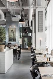 stockholm.restaurant10