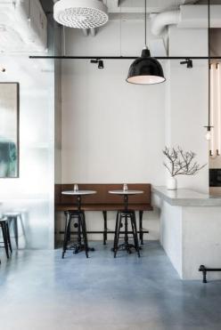 stockholm.restaurant15