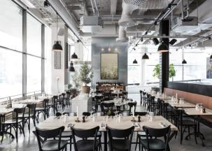 stockholm.restaurant3
