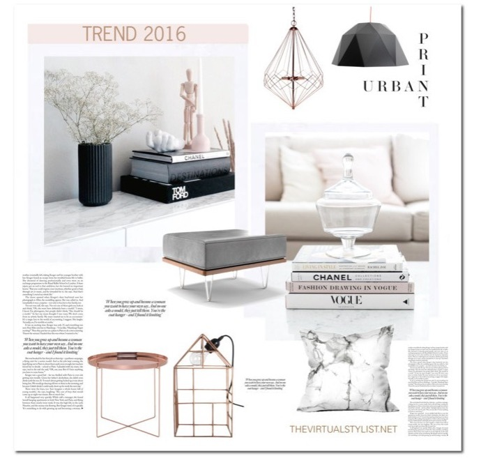 trend.2016