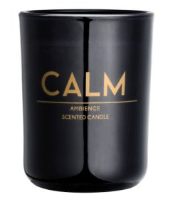 calm.candle