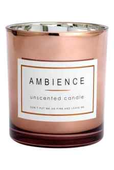 candle.ambience