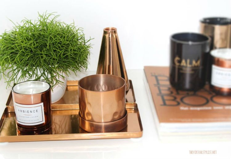 copper.items1.text