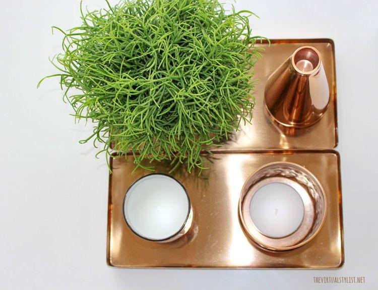 copper.items3.text