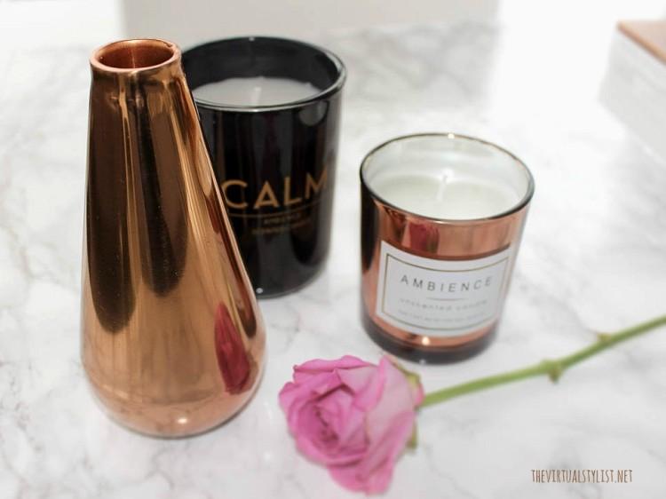 copper.items6.text
