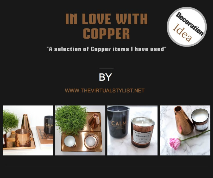Copper.post.design1