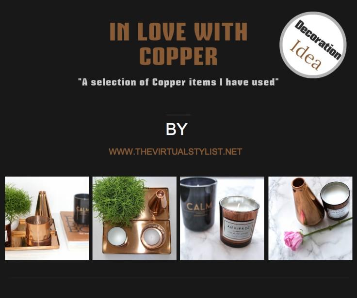 Copper.post.design1
