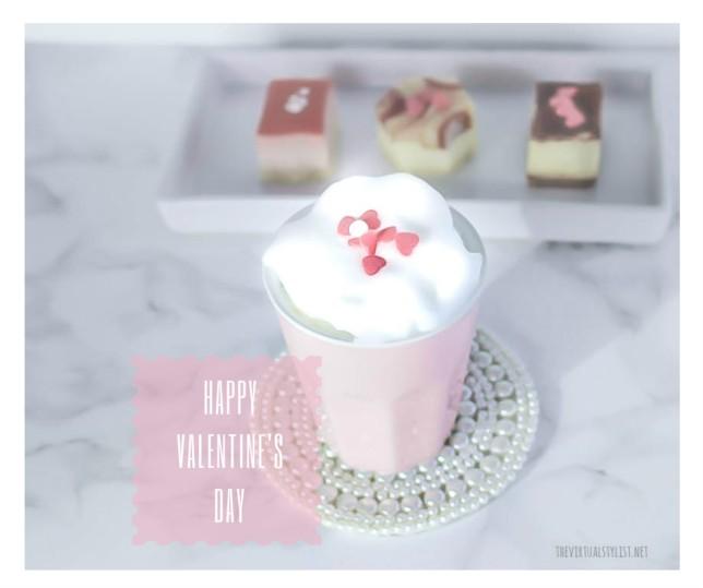 design.post.valentines3