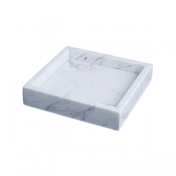 marble.tray.square