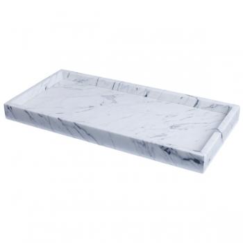 marble.tray
