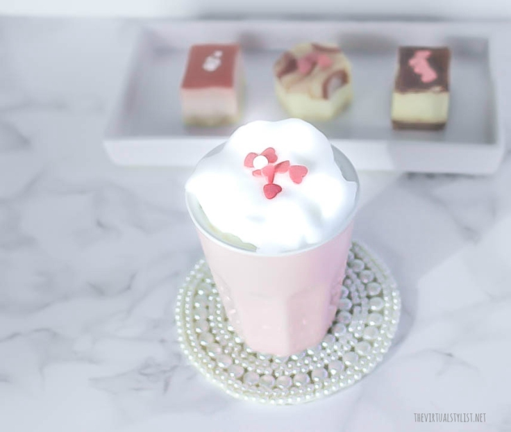 pink.cappuccino.sweets-2.text