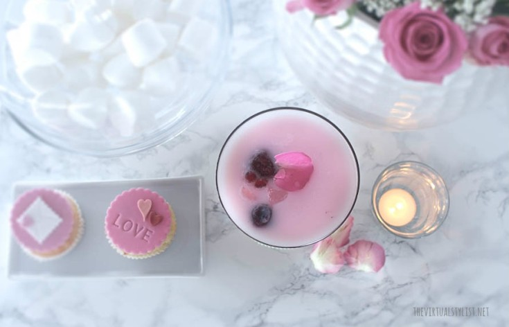 pink.cocktail.flowers.candle.final.text