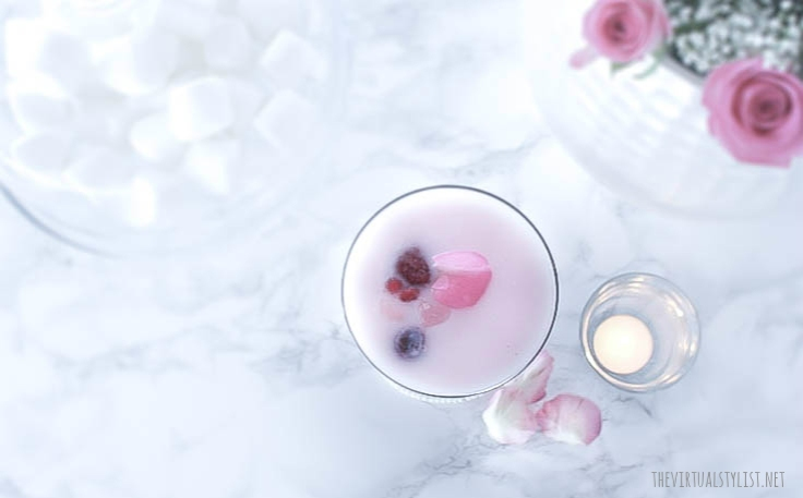 pink.cocktail.roses1-2.text