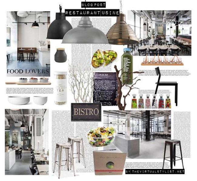 restaurant.usine.s