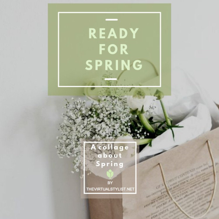 SPRING.COVER