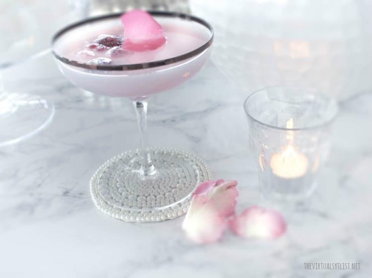 valentine.cocktail.pink4.text
