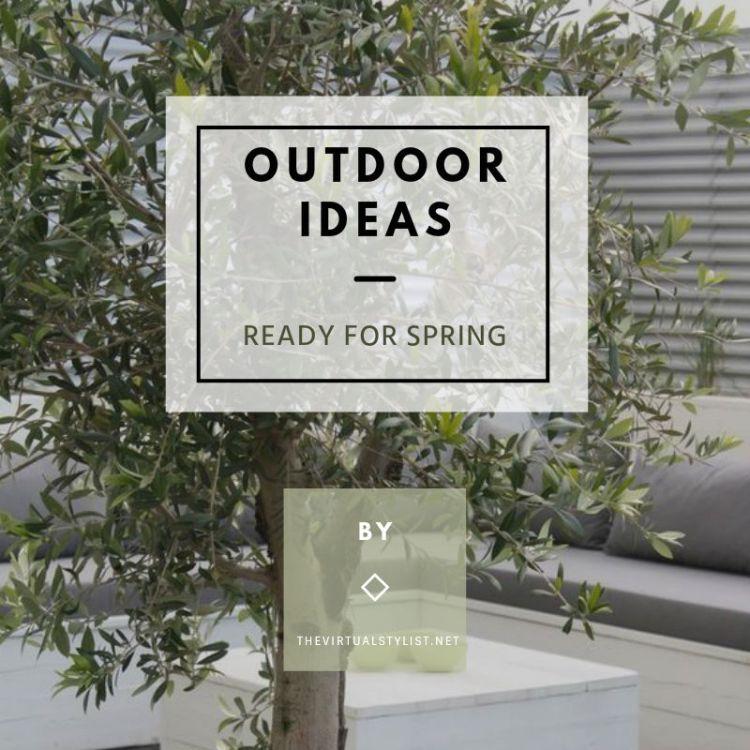 3design.outdoor.ideas