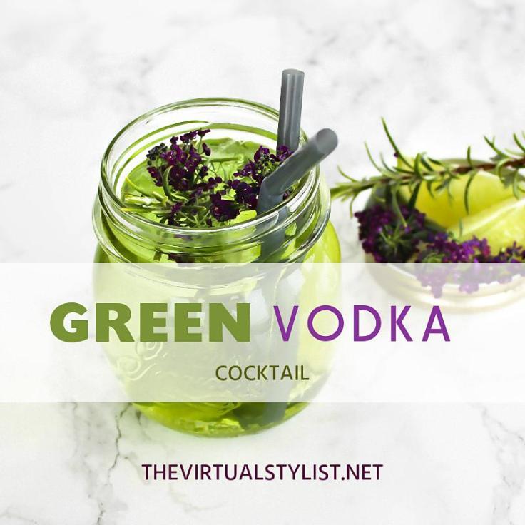 cover.green.vodka