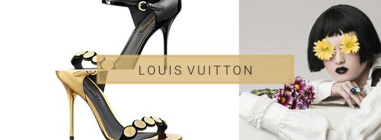 DESIGN.LV.shoes