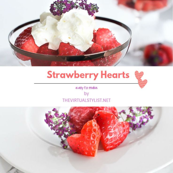 design.strawberry.hearts4