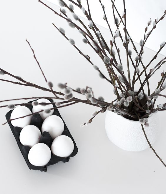 easter.deco.bw