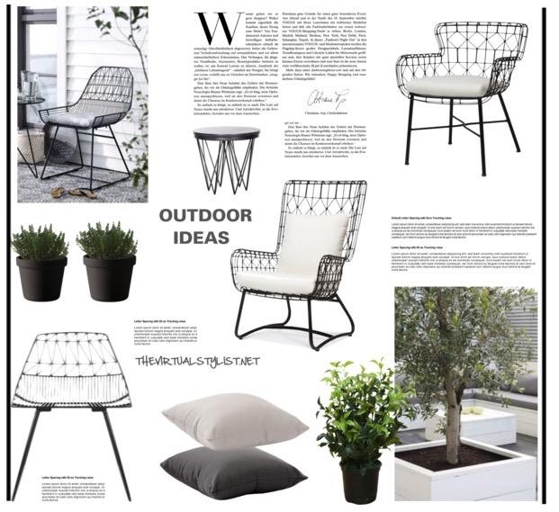 outdoor.ideas