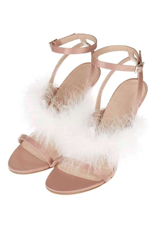 pink.sandlas.ts