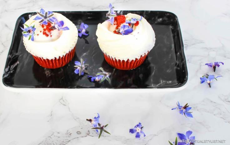 red-velvet-cupcakes.1.1.watermark