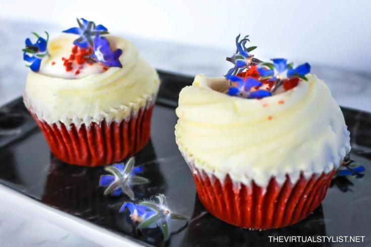 red-velvet-cupcakes.ps.smaller