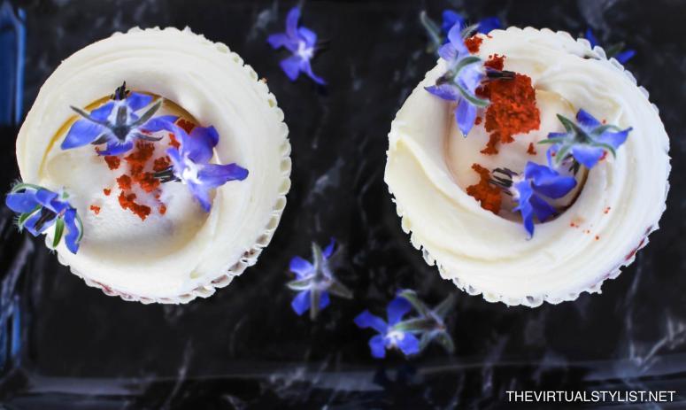 red.velvet.cupcakes.watermark-7