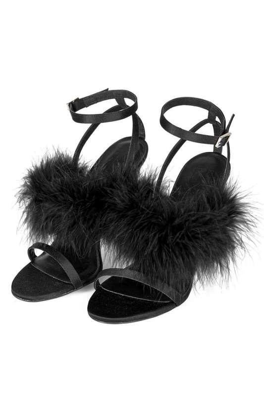 sandals.ts.black