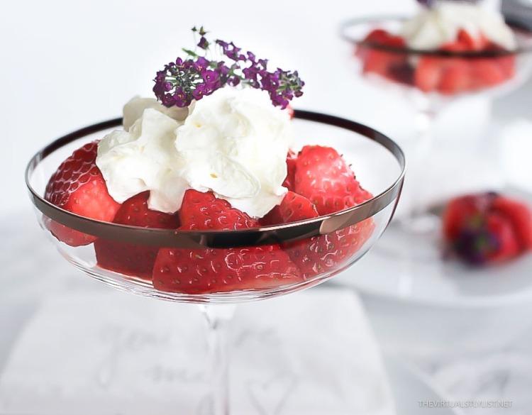 strawberry.hearts.watermark-1-8