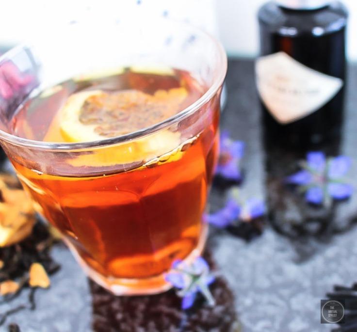 tea-ritual-1-12