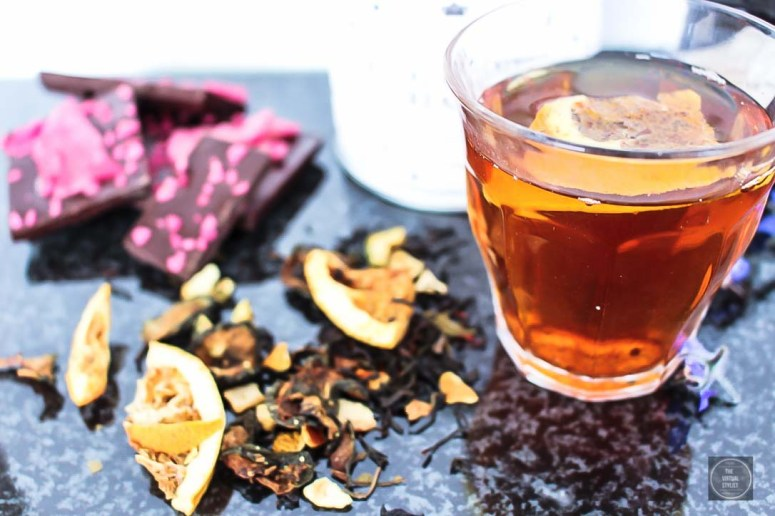 tea-ritual-1-13