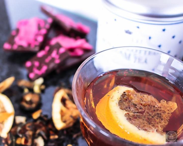 tea-ritual-1-15