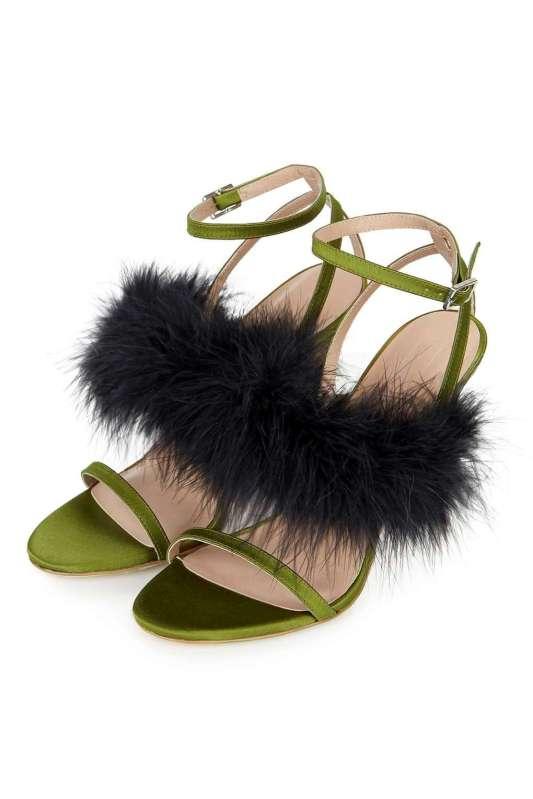 ts.sandals