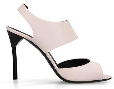armani.shoes