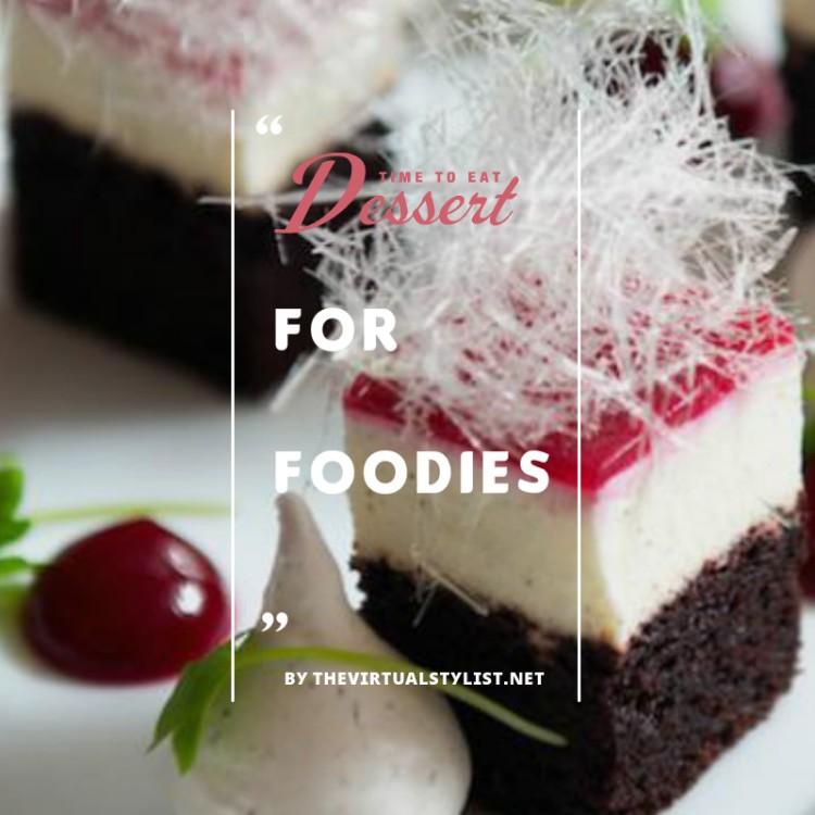 design.foodies