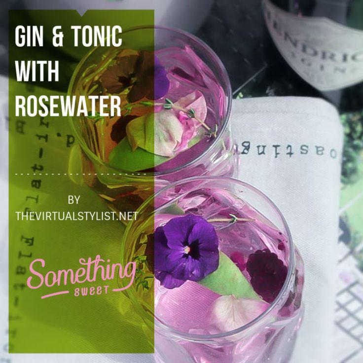 design.gin-tonic