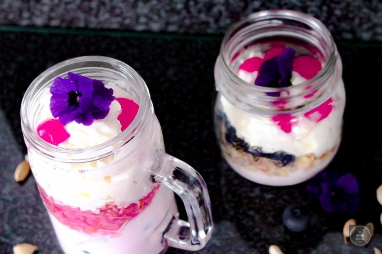 dessert.pots-1-11