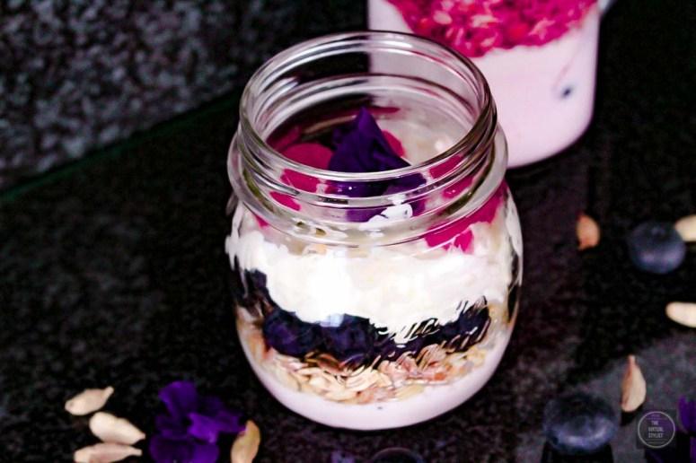dessert.pots-1-12