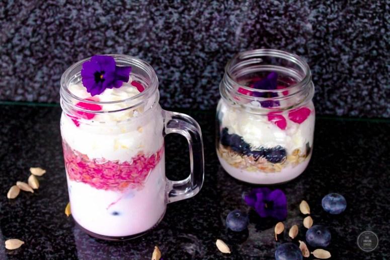 dessert pots-1.3