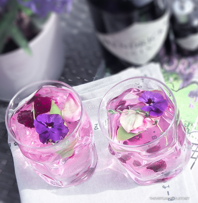 gin-tonic-1-18