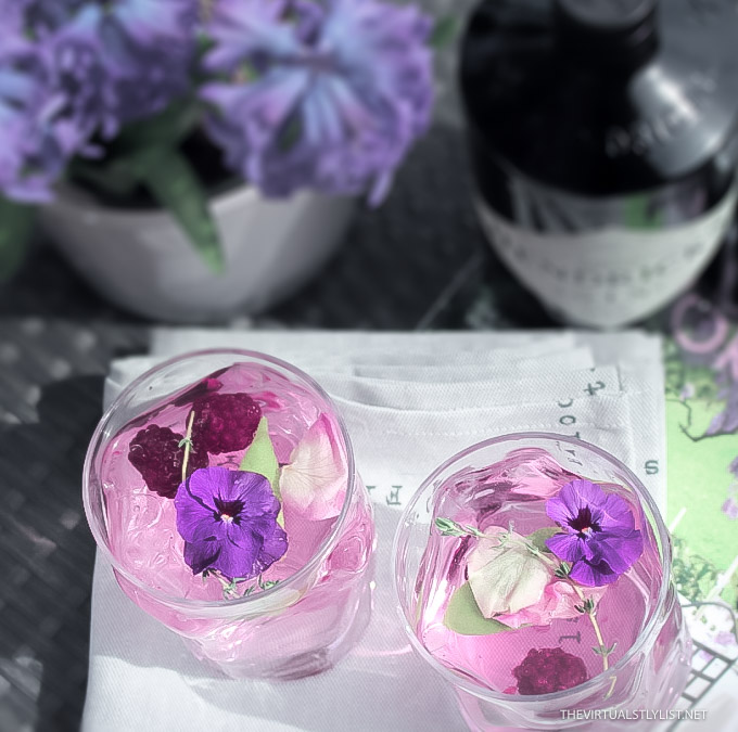 gin-tonic-1-20